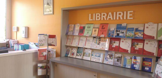 Librairie Génie Climatique